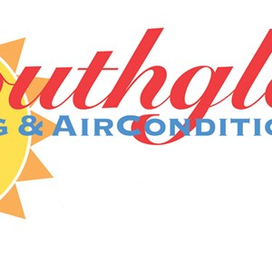 Southglenn Heating & Air Conditioning, Inc. Cover Photo