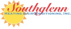 Southglenn Heating & Air Conditioning, Inc. Logo