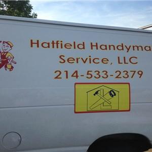 Handyman uk
