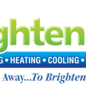 Lighten Up Electric & Plumbing LLC Logo