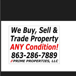 Prime Properties Florida, LLC Cover Photo