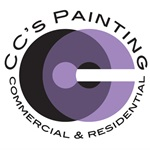 CCs Painting L.L.C. Cover Photo