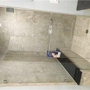 Showers & Closets LLC Cover Photo
