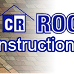 Connelly Roofing & Construction LLC Logo