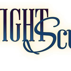 F Design Lighting Logo