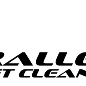 Parallel Carpet Cleaning Logo