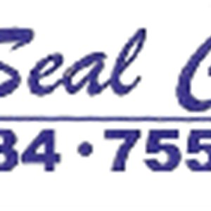 Jb Seal Coating LLC Logo