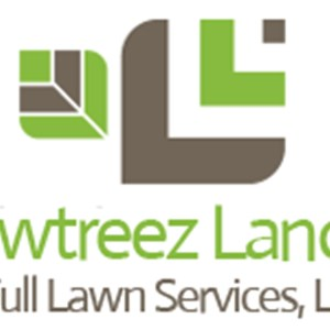 The Chowtreez Landscaping Full Lawn Services, LLC Cover Photo