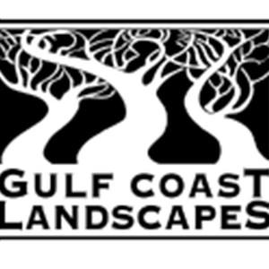 Gulf Coast Landscapes Inc Logo