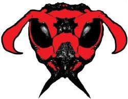 Bug Bombers Logo