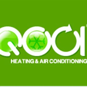 Heating System Cost