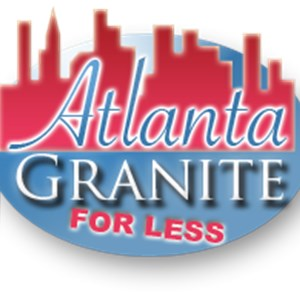 Atlanta Granite For Less Logo