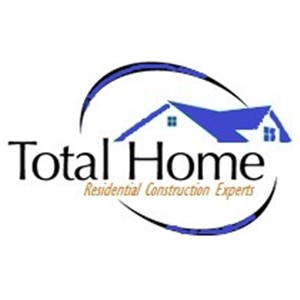Total Home Services & Solutions Logo