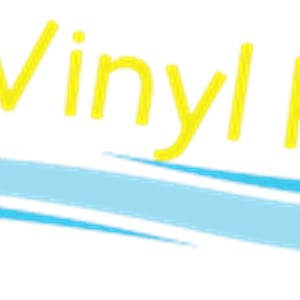 Garrett Vinyl Pools Inc. Logo