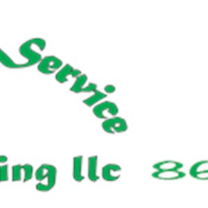 Shamrock Tree Service, Inc. Cover Photo