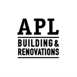 APL Building & Renovations Cover Photo