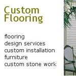Custom Stone Fabrications Cover Photo
