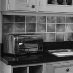 Doing IT Right, LLC Logo