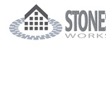 Stonescape Works Cover Photo