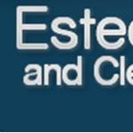 Esteem Carpet and Cleaning Service Logo