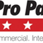 Certapro Painters Cover Photo