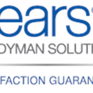 Sears Handyman Services Logo