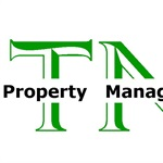 Top Notch Property Management Cover Photo