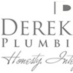 Derek Frank Plumbing, LLC Cover Photo