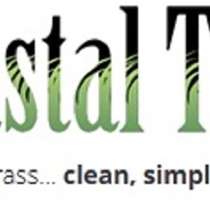 Coastal Turf Logo