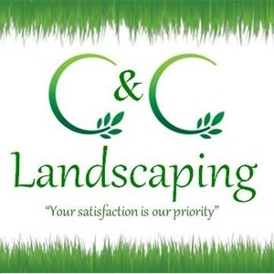 C & C Landscaping And Masonry Cover Photo