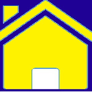 Boones Home Improvement, LLC Logo