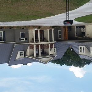 Whitt Quality Roofing Cover Photo