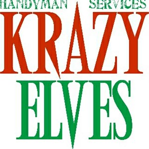 Krazy Elves Handyman Service Cover Photo
