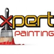 Xpert Painting, LLC Logo