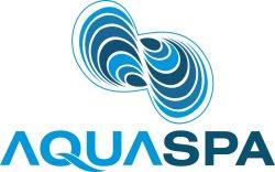 Aqua SPA USA Logo