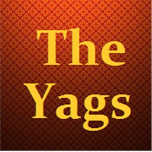 The Yags Logo
