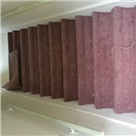 Aam Wholesale Carpet Cover Photo