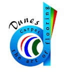 Dunes Carpet Inc Logo