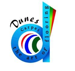 Dunes Carpet Inc Logo