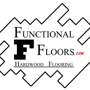 Functional Floors Logo