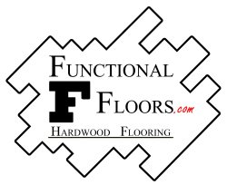 Functional Floors Logo