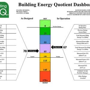 Ny Energy Engineering Cover Photo