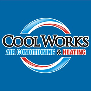 Cool Works Co. Inc., Cover Photo