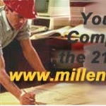 Millenium Mechanical Services, Inc. Cover Photo