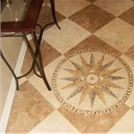 Tidwell Tile LLC Cover Photo