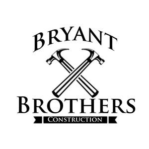 Bryant Brothers Construction, LLC Logo