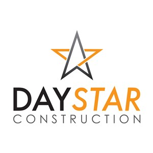 Daystar Construction Cover Photo