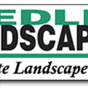 Fiedler Landscaping, Inc. Cover Photo