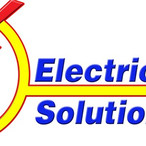 Pro Electrical Solutions Inc. Cover Photo