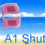 A1 Shutters Inc Cover Photo